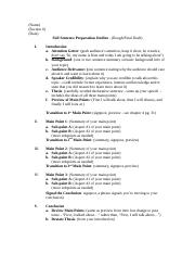 Preparation Outline Template .docx