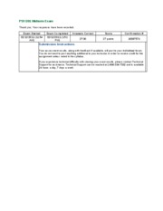 biological psychology worksheet university of phoenix View homework help - psych630 week 1 from psych 630 at university of  phoenix biological psychology worksheet 1 psych/630 version 1 university of .