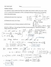 Lee-53643bef3acb32014_Spring_Test_2_Solution