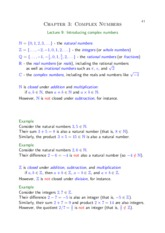 Chapter_3-Complex_Numbers