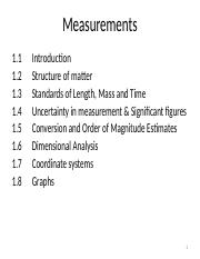 Introduction-Measurements (1).ppt