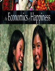 ECONOMIC OF HAPPINESS.pptx