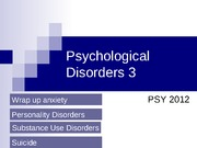 Lisa_psych_disorders_3___student_version