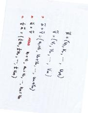EE2006 nm_hand written_system of ODE(3)