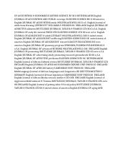 AS-Notes (6).docx
