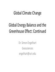 Global+Energy+and+Greenhouse+Part+2