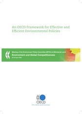 OECD+Framework+for+Effective+and+Efficient+Environmental+Policies