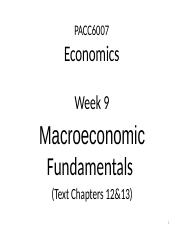 Lecture note for Week 9 Macro variables.pptx