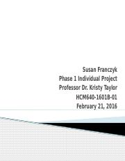 phase 1 individual project.pptx