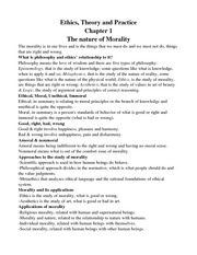 analyze the role of religion in Extracts from this document introduction analyse and evaluate the relationship between religion and social change the majority of sociologists today do not believe there is a simple relationship between religion and social change.
