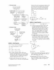 Geometry_Chapter_6_ws_answers-3