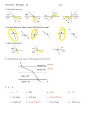 Worksheet-Refraction-1.pdf
