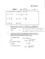 1_pdfsam_Quiz 7-10 solutions