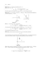 08_InstSolManual_PDF_Part16