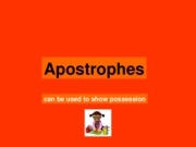 apostrophes_possession