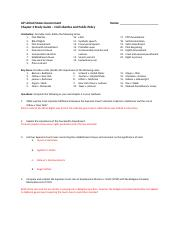 Chapter 4 Study Guide (1)-2-2