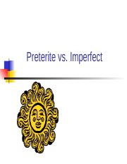 Ch. 10_10.2 pret vs imperfect.ppt