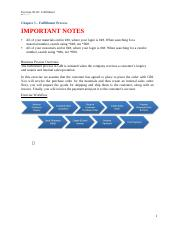 IBP Exercise 5.2 (SD) - Instructions.docx