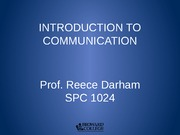 SPC1024 Lecture 1 INTRO COMMUNICATION.2pptx