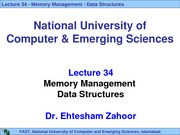 Lecture+34-Memory+Management+-+Data+Structure