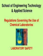 CH121-Lab Safety Presentation.pdf