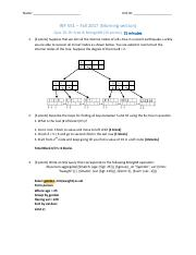 quiz10-b+tree-morning.pdf