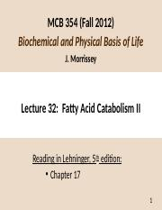 MCB354FA12_Lecture32_updated