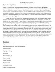 Updated WK 1 Writing Assignment Worksheet-Remona1.pdf