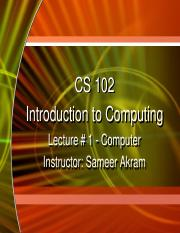 My CS_102_IC_Lecture_1_Computer.pdf