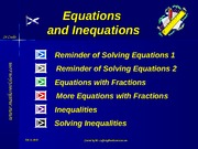 S4_3_Equations_Inequations_Ch5