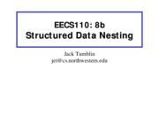 CS110_08b_structNesting