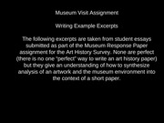 writing-examples-ppt