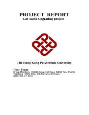 final-report-of-project-management