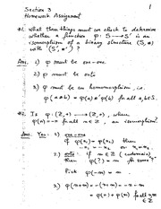Section_3_answers