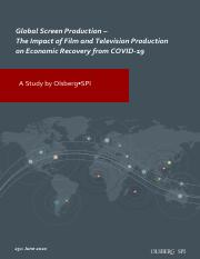 Global-Screen-Production-and-COVID-19-Economic-Recovery-Final-2020-06-25.pdf