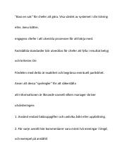 FR BEST DOCUMENTS.en.fr_003644.docx