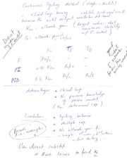Lecture_F11_ECH157_Friday_11_18