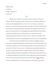 Revised Example Essay.docx