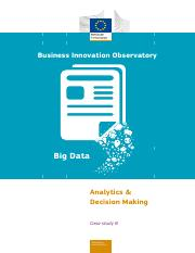 08-bid-analytics-decision-making_en
