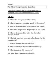 The-Giver-Comprehension-Questions (1).doc