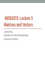 INDE6372_Lec3_LinearAlgebra.pptx
