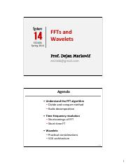 S2014_Lec-14_FFTs-and-Wavelets.pdf