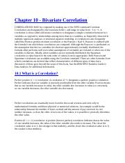 Chapter10-BivariateCorrelation.docx