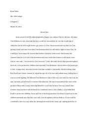 Friendship Essay Conclusion A Long Way Gone Ch  Summary  Summer Reading Journal Entry  Chapters     Summary Ishmael Has Been Living In New York City For Over A Month Now Essays On Holidays also How To Start An Intro To An Essay A Long Way Gone Ch  Summary  Summer Reading Journal Entry   Gender Inequality Essays