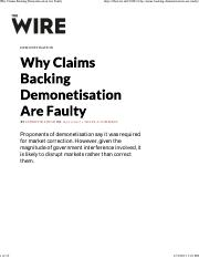 Why Claims Backing Demonetisation Are Faulty.pdf