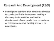 Research-And-Development-RD.pptx