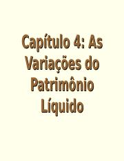 Capitulo_4.ppt