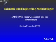 EMSC_100s-_Scientific_and_Engineering_Me.ppt