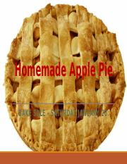 PP2-1 Apple Pie.pptx