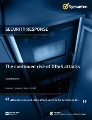 the-continued-rise-of-ddos-attacks.pdf
